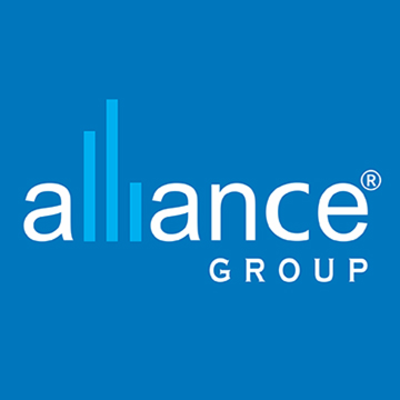Alliance Infrastructure Projects Ltd